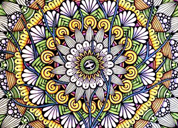 Easy Doodle Art Designs : Doodle art club everything about doodling zendoodle and zentangle
