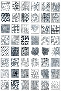 ZENTANGLE-DESIGNS1