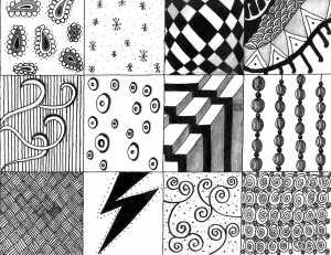 zendoodle_ideas__2_by_aizenfree-d7b52l7