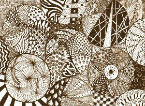 zentangle_doodle_by_flybye669-d6e0dbe